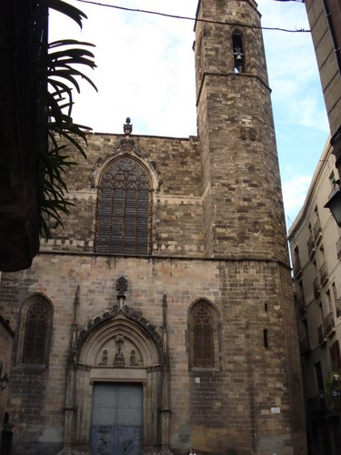 ACTUAL Y CURIOSO: Descubren un baptisterio del siglo VI en la ...